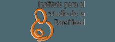 Clinicas de fertilidad en madrid baratas