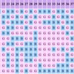 calendario-chino-embarazo-2018-2019