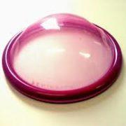diafragma anticonceptivo uso