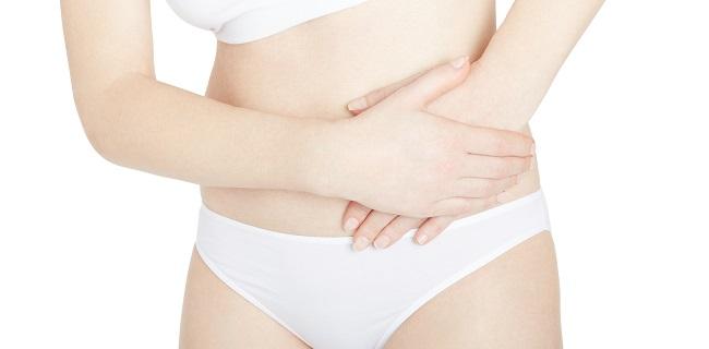dolor de ovarios sin regla puede ser embarazo