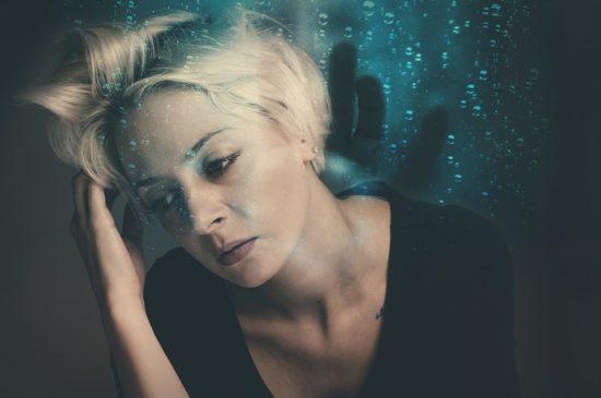 estres afecta a la fertilidad femenina